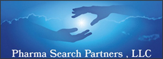 Pharma Search Partners, Inc.